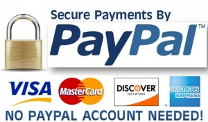 paypal_secure_payment